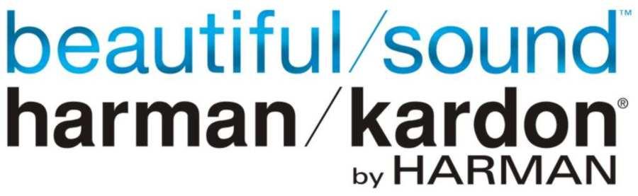 Logo - BeautifulSound (black_black)