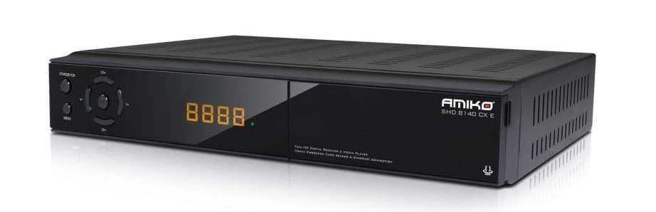 amiko-dvb-s2-receiver-shd-8140-cxe_ies76722