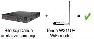 dahua-wifi