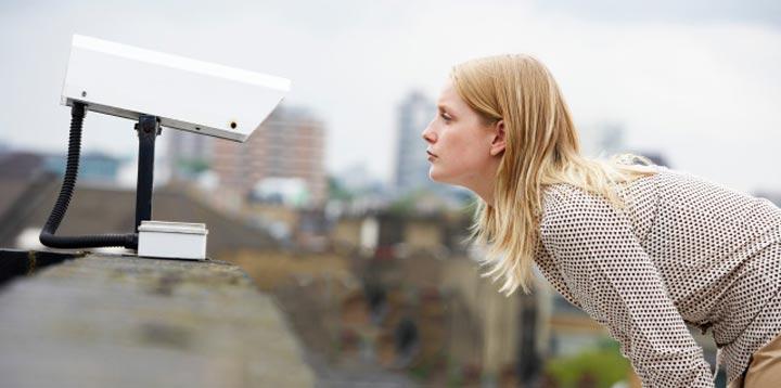 10 najbitnijih karakteristika kamera za video nadzor