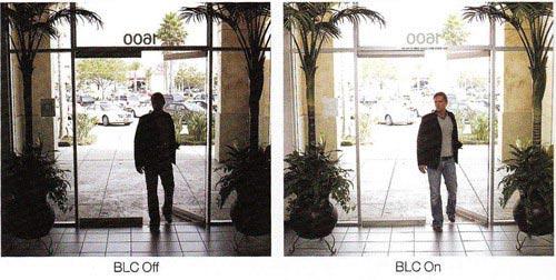 blog-video-nadzor-blc-kompenzacija-pozadinskog-osvetljenja