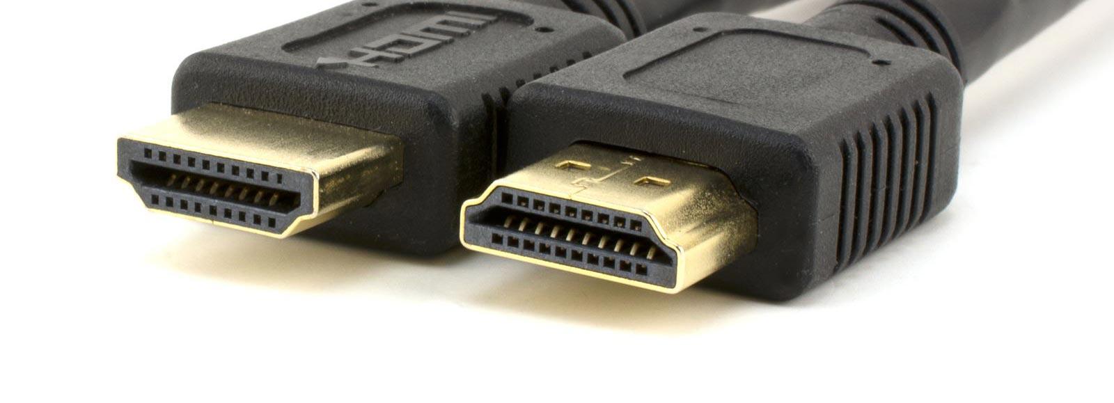 HDMI kablovi