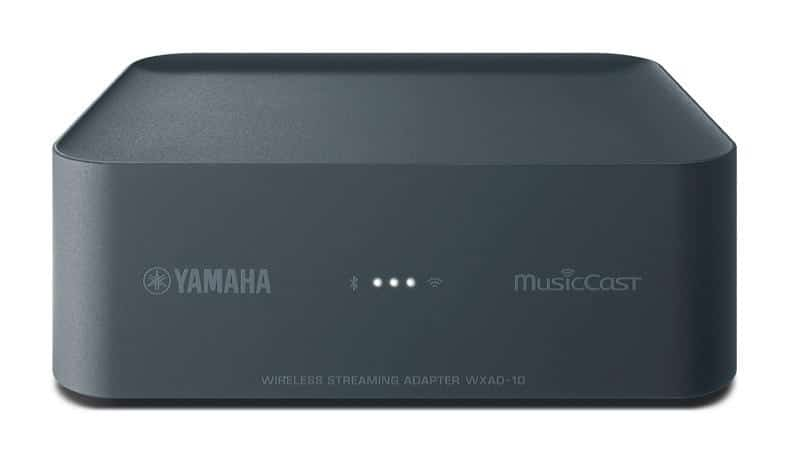 Yamaha ADD mrežni adapter