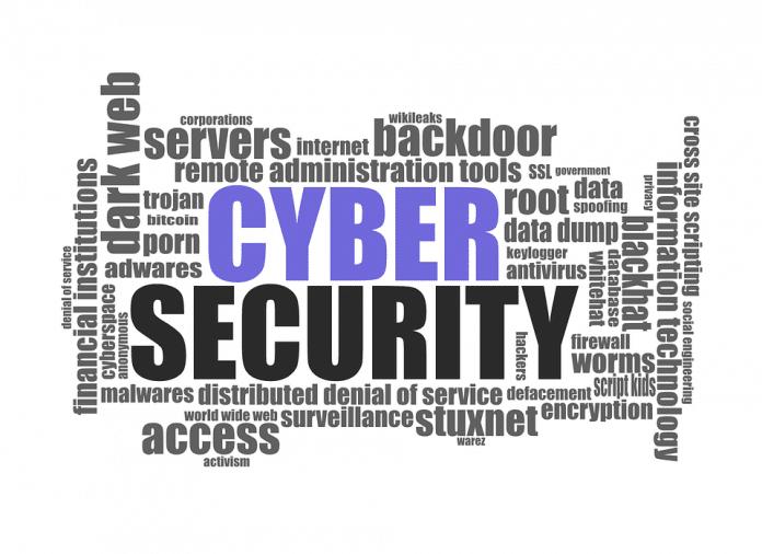 bezbednost na internetu