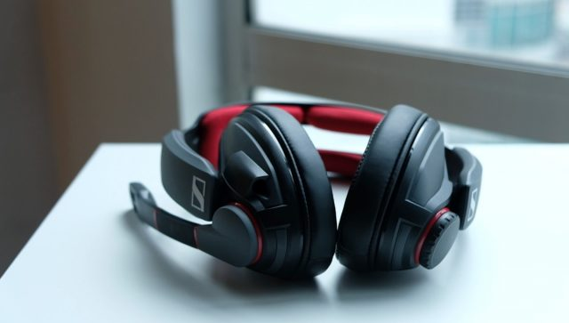 slušalica