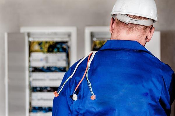 Održavanje podrazumeva proveru kablova