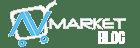 AV market blog