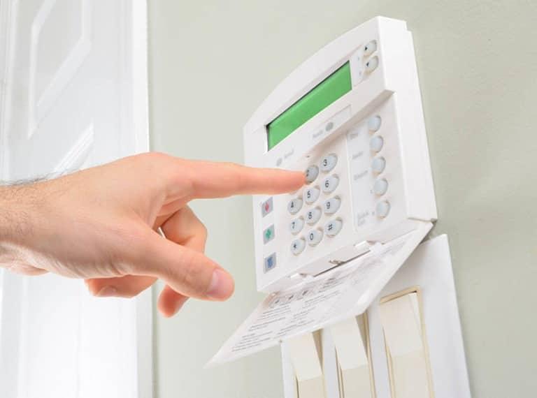 Kako da odaberete alarmni sistem prema svojim potrebama