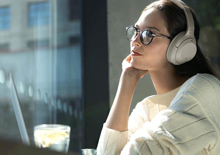 Sony WH-1000XM3 slušalice proglašene najboljim