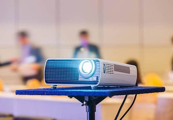 projektori-posao