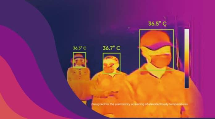 Video nadzor u službi zdravlja