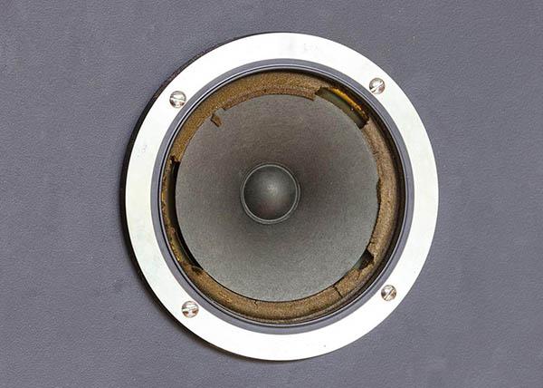 Za bolji zvuk proverite različite komponente