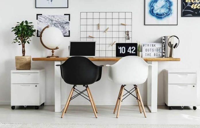 Šta će vam pomoći da produktivnije radite od kuće